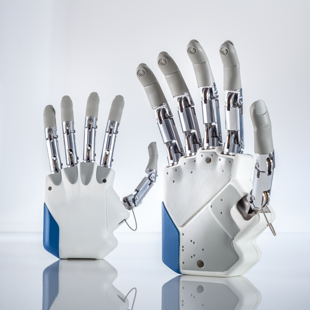 prosthetic hand technologies In amputation surgery and prosthetic technologies to learn from the best through a series of keynotes and hands-on of the iaspt 2018.